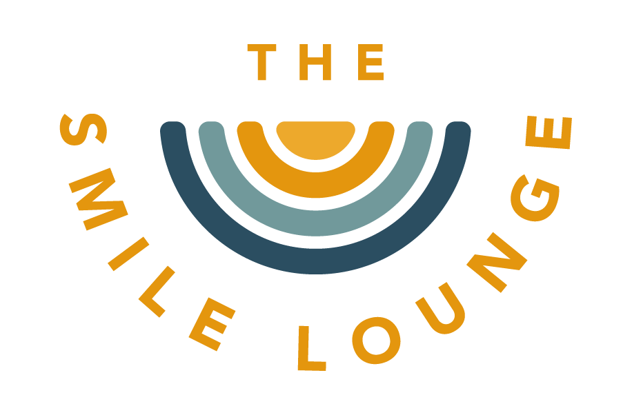 Tigard Dentist | The Smile Lounge